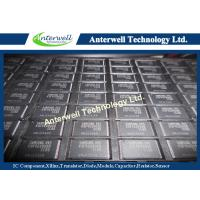 Buy cheap K9F4G08U0D-SCB0  Programmable IC Chips Product Selection Guide Samsung Semiconductor from wholesalers