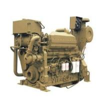 Buy cheap Cummins Marine Engine K19 Series KTA19-M3 from wholesalers