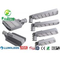 Buy cheap LUMILEDS Chip Led Street Light Replacement , 150W Modular Led Highway Lights from wholesalers