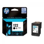 Buy cheap HP 122 hp122 original  Black Ink Cartridge (CH561HE) from wholesalers