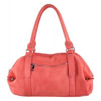 Buy cheap foldable hand bag from wholesalers