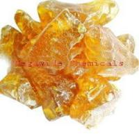 Buy cheap Phenolic Modified Rosin Ester MP 301 from wholesalers