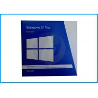 Microsoft windows 8 professional 64 bit English International 1 Pack DVD Microsoft