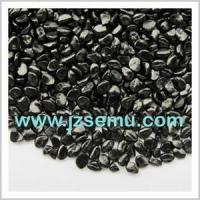 Buy cheap Good Dispersing Black Masterbatch for 475 product