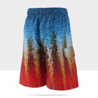 Buy cheap Sublimation Mens Custom Printed Board Short from wholesalers