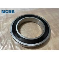 Buy cheap B7013-C-2rsd-T-P4s-Ul Ntn Angular Contact Ball Bearings High Speed For Machine Tool from wholesalers