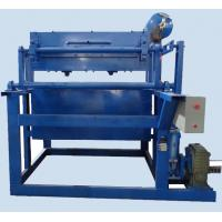 Buy cheap Small Egg Tray Machine/Paper Production Line from wholesalers
