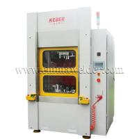Buy cheap infrared welding machine from wholesalers