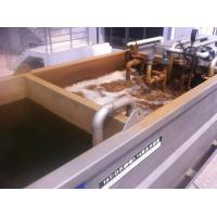 Buy cheap Middle Size Reverse Osmosis Technology Seawater treatment plant Modular design from wholesalers