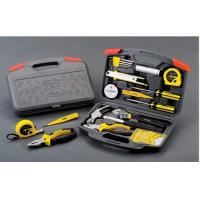 Buy cheap 22 pcs household tool set product