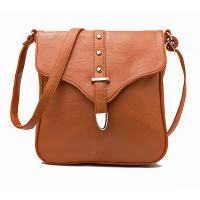 Buy cheap crossbody bags messenger bags for women wholesale purses shoulder bags handbags from wholesalers
