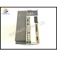 Buy cheap J3153035A  SMT Machine Parts SAMSUNG CP45NEO Servo Driver Panasonic MSDC153A4A06 from wholesalers
