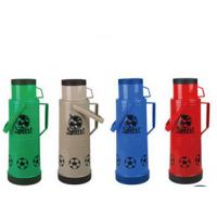 Buy cheap High Quality Plastic Vacuum Flask product