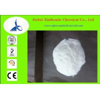Buy cheap Dapoxetine Hydrochloride Raw Materials For Pharmaceutical Industry CAS 119356-77-3 from wholesalers