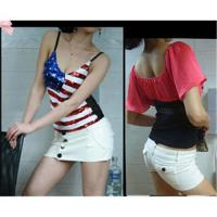 Buy cheap Fashion 100% Cotton Mens Popular Children T-Shirts Sweaters dress dresses shorts short from wholesalers