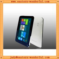 Buy cheap 7inch WM8850 tablet pc review or capacity screen MP4 player with MLC memory chip and Wifi from wholesalers