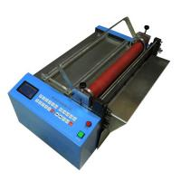Buy cheap automatic square tube cutting machine LM-400S from wholesalers