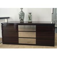 furniture tv stand furniture tv stand images