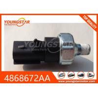 Buy cheap Oil Pressure Sensor for 4868672AA 5149059AA 5149097AA   For Chrysler   Dodge from wholesalers