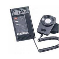 Buy cheap LM-1 Light Meter from wholesalers