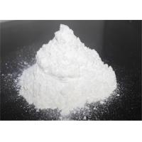 Buy cheap White Powder Pharmaceutical Raw Materials Procainamide Hydrochloride CAS 614-39-1 from wholesalers