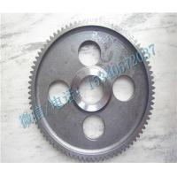 China Apply to Cummins Dredging parts 207248 GEAR,CAMSHAFT which profession? on sale
