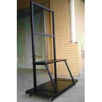 Buy cheap Modern TV stand/New Model TV stand/TV stand 2013 from wholesalers