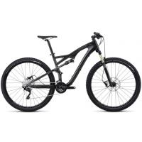 Buy cheap 2013 Specialized Camber Comp Carbon 29 Mountain Bike product