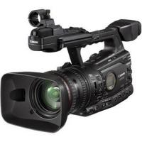 Buy cheap Canon XF300 Professional Camcorder product