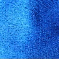 Buy cheap black UV treated knotted twisted HDPE fishing nets from wholesalers