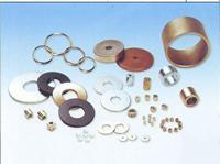 Buy cheap Alnico Magnet (MD-ANC-01) product