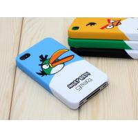 Buy cheap custom made phone case for iPhone4/4S from wholesalers