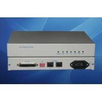 Buy cheap Ethernet over serial V.35 interface converter from wholesalers