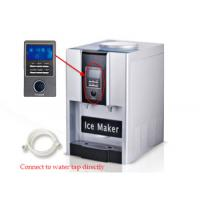 Cheap Ice Machines Quality Cheap Ice Machines For Sale