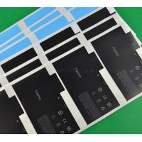Buy cheap Gloss Adhesive stickers product