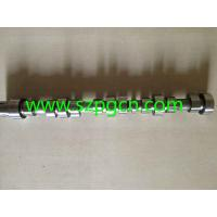 Buy cheap For cummins 4BT camshaft 3929885 from wholesalers