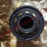 Buy cheap PV21 / PV22 / PV23 / PV27 / PV18 / PV15 / PV90R130 Hydraulic Pump Parts High from wholesalers