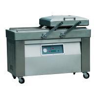 Buy cheap Full Stainless Steel Vacuum Packer 0086-13633828547 from wholesalers