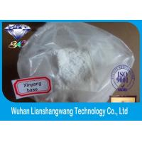 Buy cheap Sexual Enhancement Ingredients Male Enhancement Steroids Xinyang Base CAS 36-12-87 from wholesalers