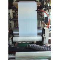 China Polyimide PCB Heat Resistant Adhesive Tape Barcode Label Adhesive Sticker Roll on sale