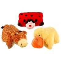 Buy cheap Plush Animals-Pillow pet from Wholesalers