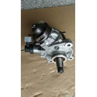 China Buy Bosch Common Rail Pump CP4 for CR Fuel Systems on sale