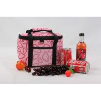 Buy cheap Xiamen Cooler Bag Supplier Cheap Cooler Can Bag-HAC13333 product