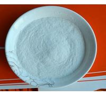 Buy cheap Factory direct supply calcium acetate price/Medicine Grade Calcium Acetate/manufacture food additive calcium acetate from wholesalers