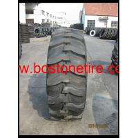 Buy cheap 10.5/80-18 Industrial tyres R4 TL product