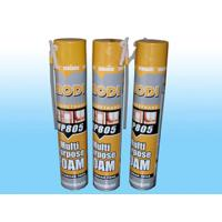 Fire proof polyurethane sealant, Fire Retardant Spray