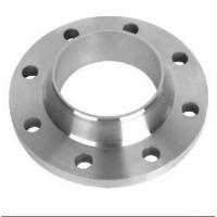 Buy cheap weld flange product