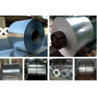 Buy cheap AISI Pre-Painted Galvanized Steel Coil , Stainless Steel Sheet from wholesalers