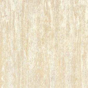 Buy cheap Wooden Floor Tile product