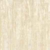 Buy cheap Wooden Floor Tile from wholesalers